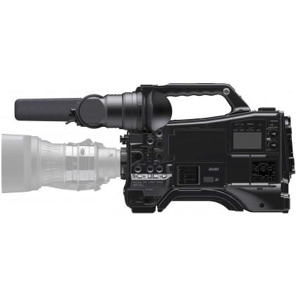 PDW-680 - Caméscope XDCAM HD 3CMOS Exmor  2/3