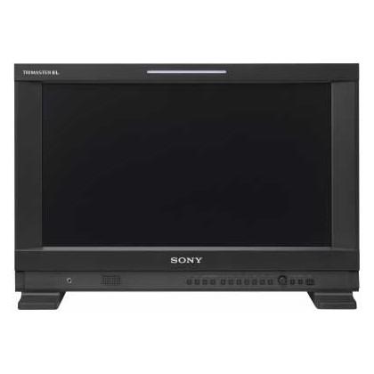 PVM-1741 - Moniteur vidéo OLED Full HD 17