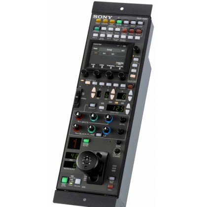 RCP-1500 - Panneau de commande à distance