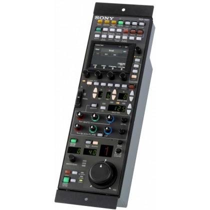 RCP-1501 - Panneau de commande à distance
