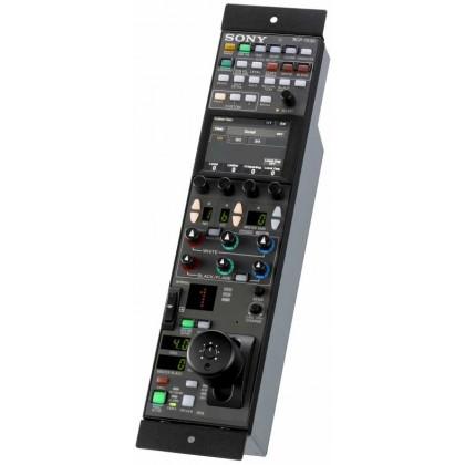 RCP-1530 - Panneau de commande à distance