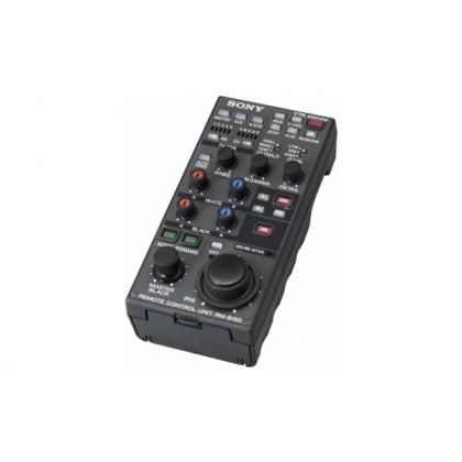 RM-B150 - Pupitre de contrôle pour caméra et caméscope professionnel Sony