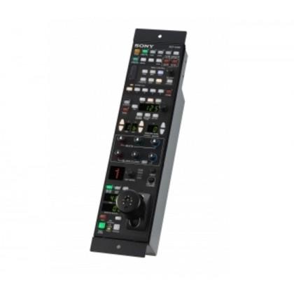 RCP-3100 - Panneau de contrôle slim pour caméra plateau série HDC, HSC, HXC