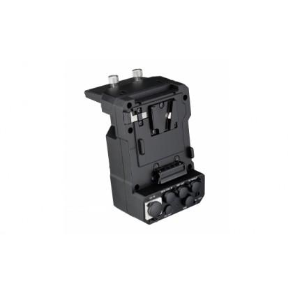 XDCA-FS7 - Extension pour caméscope PXW-FS7