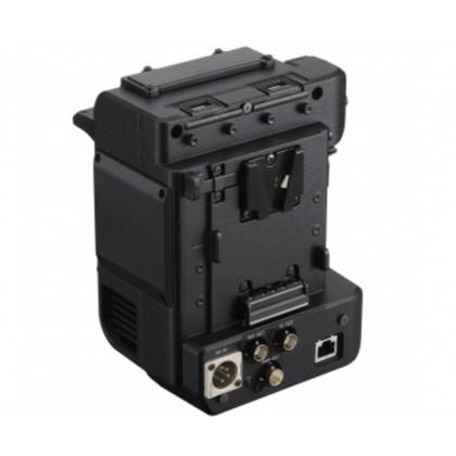 XDCA-FX9 - Unité d'extension pour caméscope XDCAM PXW-FX9