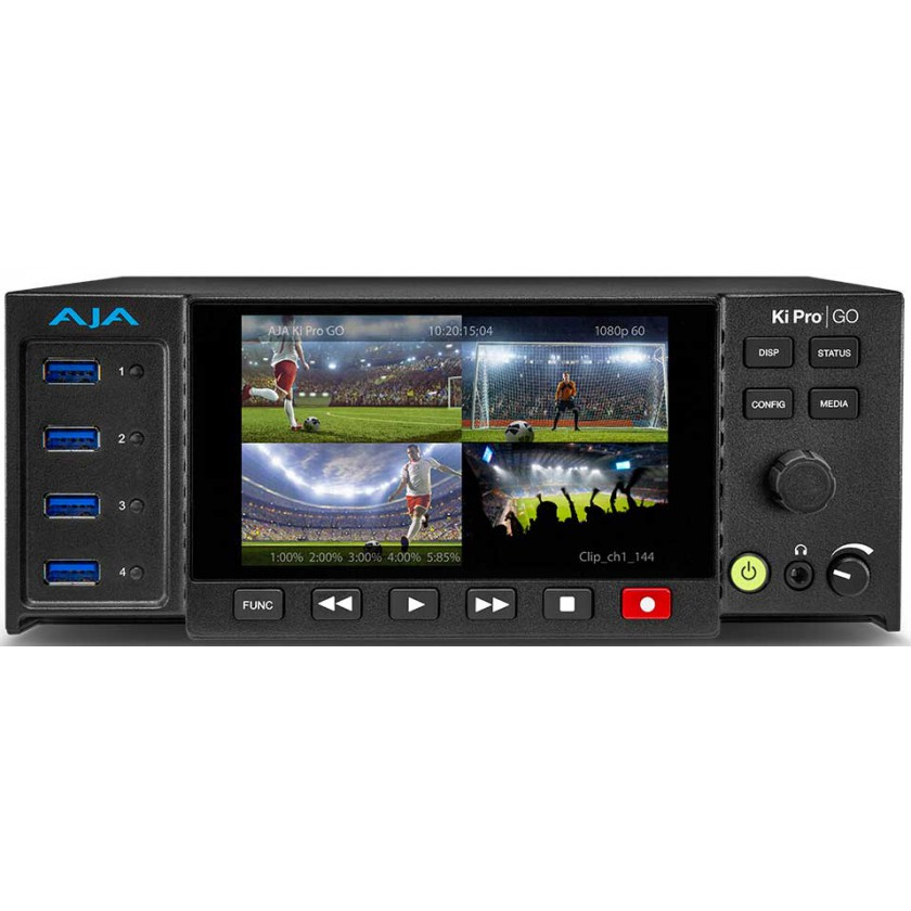 aja-ki-pro-go-enregistreur-h264