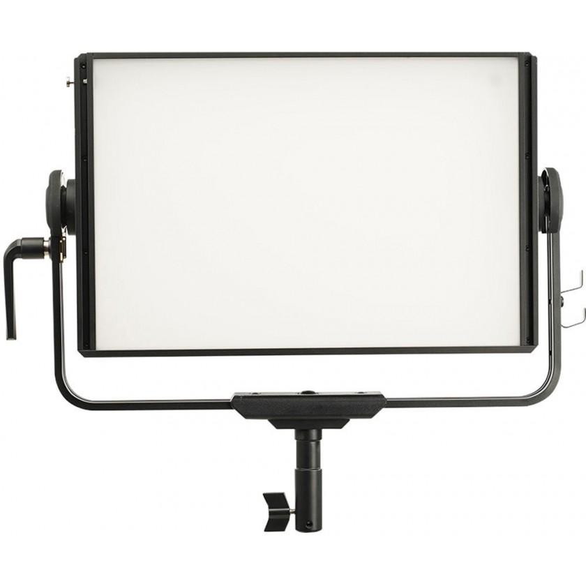 Aputure Nova P300C - Panneau LED rigide RGBWW