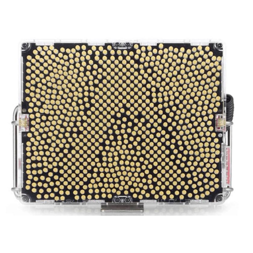 Aputure Amaran Tri-8C - Panneau LED bicolore 60 W portable et puissant