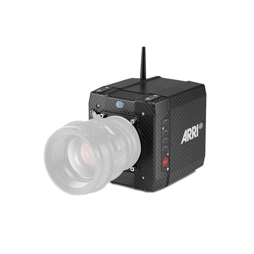 arri-alexa-mini-camera-cinema-4k