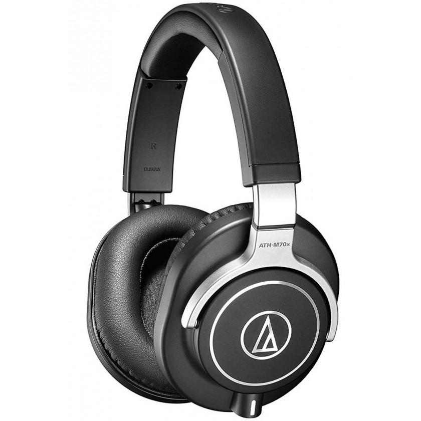 audio-technica-ath-m70x