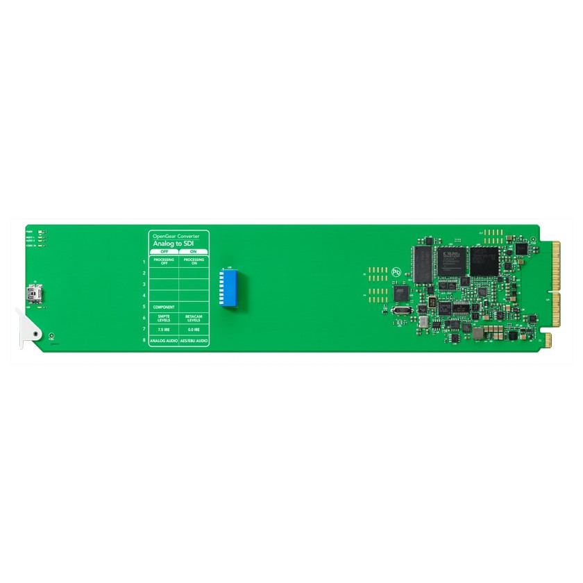 blackmagic-opengear-converters-analog-to-sdi