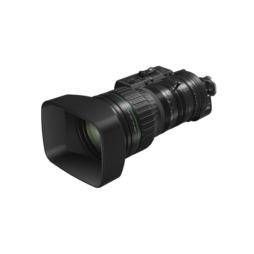 canon-cj45ex13.6b-iase-v