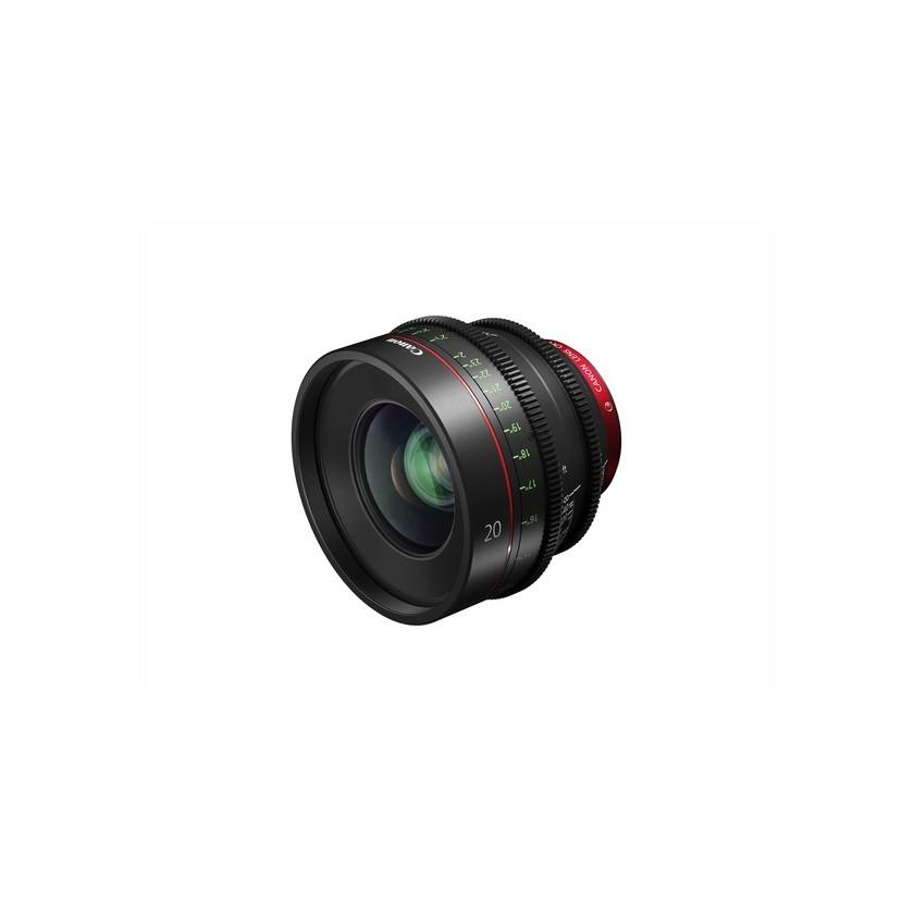 canon-cn-e20mm-t1.5-lf