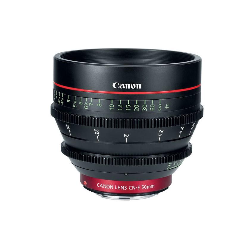canon-cn-e24mm-t1.5-l-f