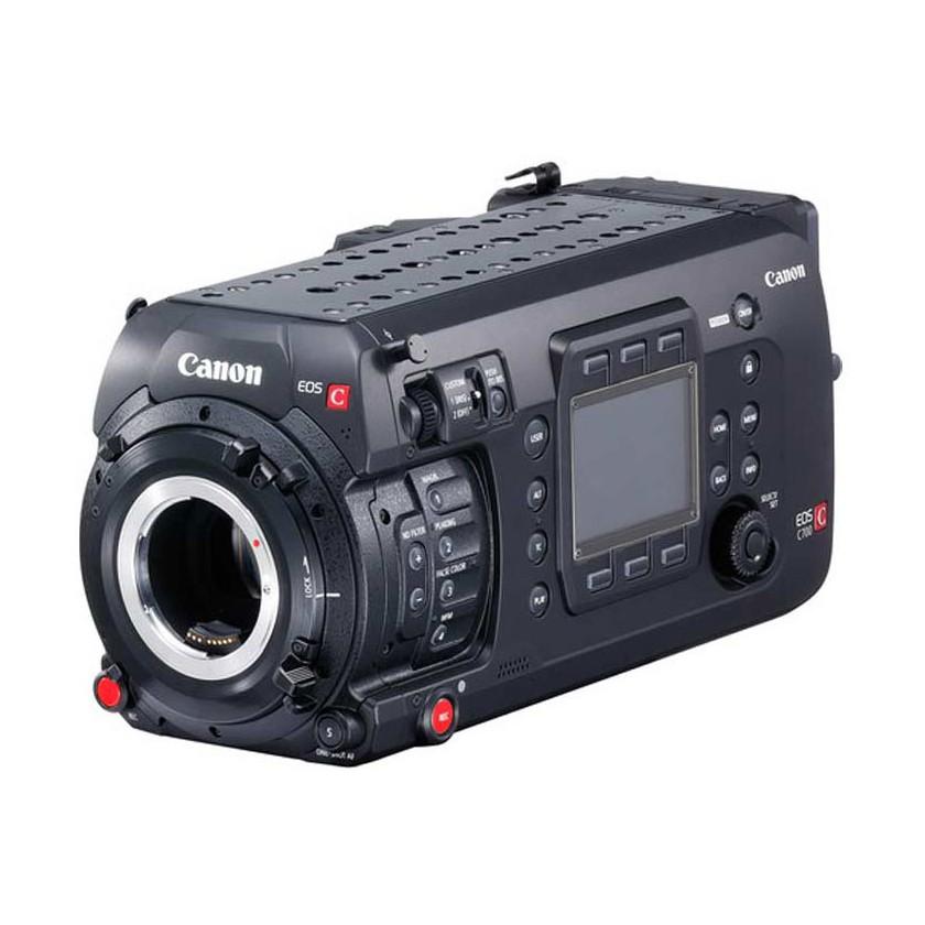 canon-eos-c700-p