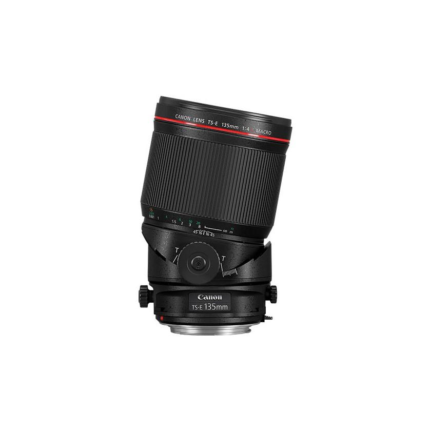 canon-ts-e135mm-f4l-macro