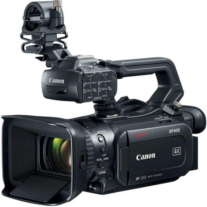 canon-xf-405