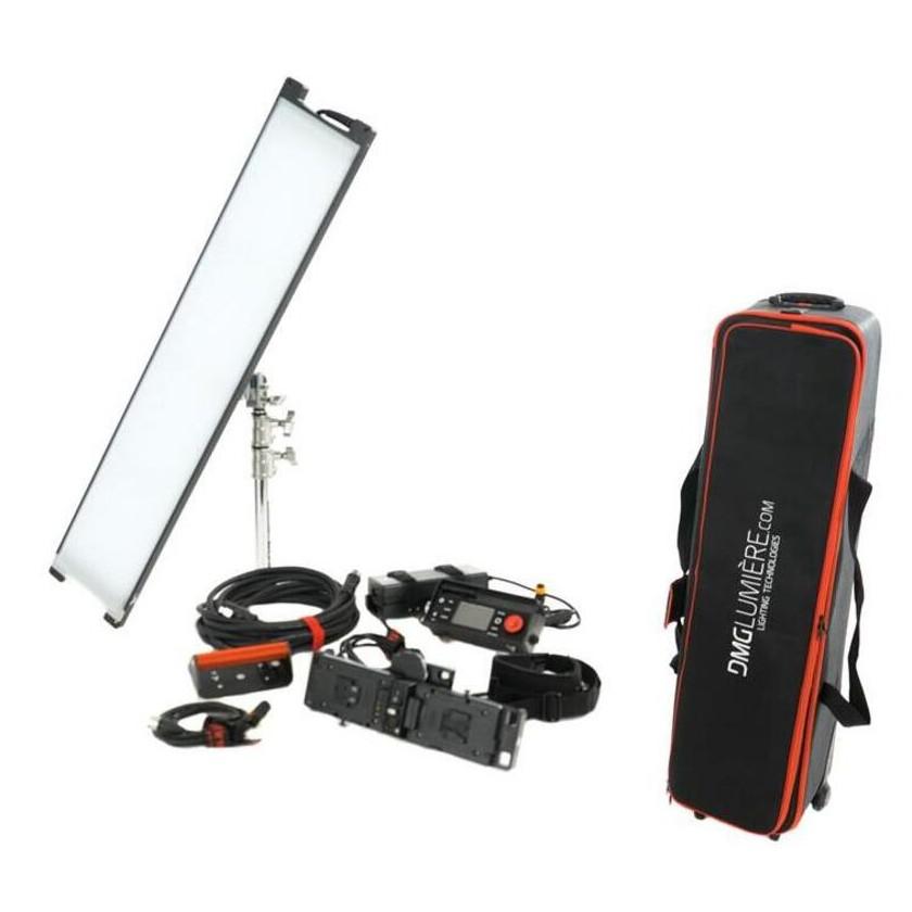 Accessoires DMG Lumière by Rosco pour panneau led vidéo, photo