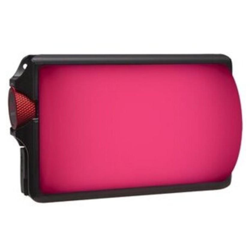 DMG Lumière DASH, torche LED vidéo de poche 320 lux IP54 avec accessoires