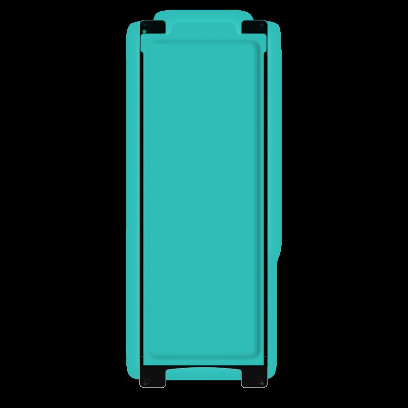 DMG Lumière SL1 Mini Mix, Panneau LED vidéo ultra compact 1700-10000 K