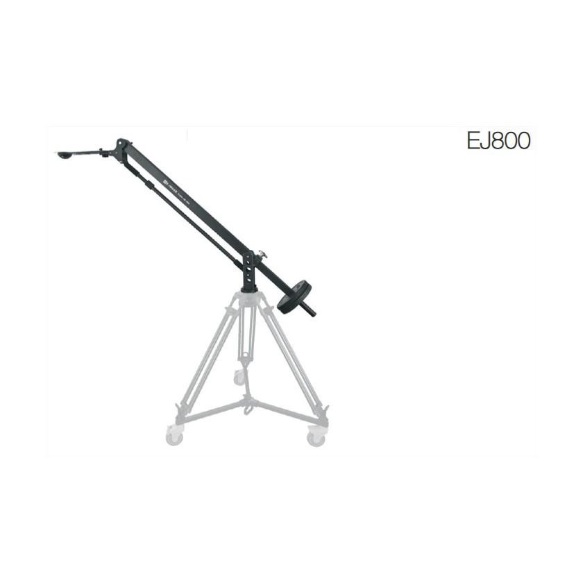 E-Image EJ800 - Système de grue pour caméra
