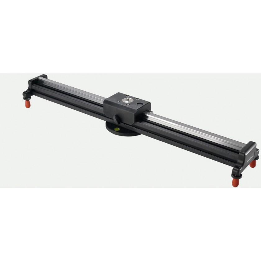 Floatcam FC SLIDER - Slider pour caméra cinéma