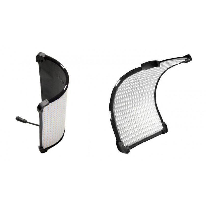 fomex-fl600-panneau-led-flexible