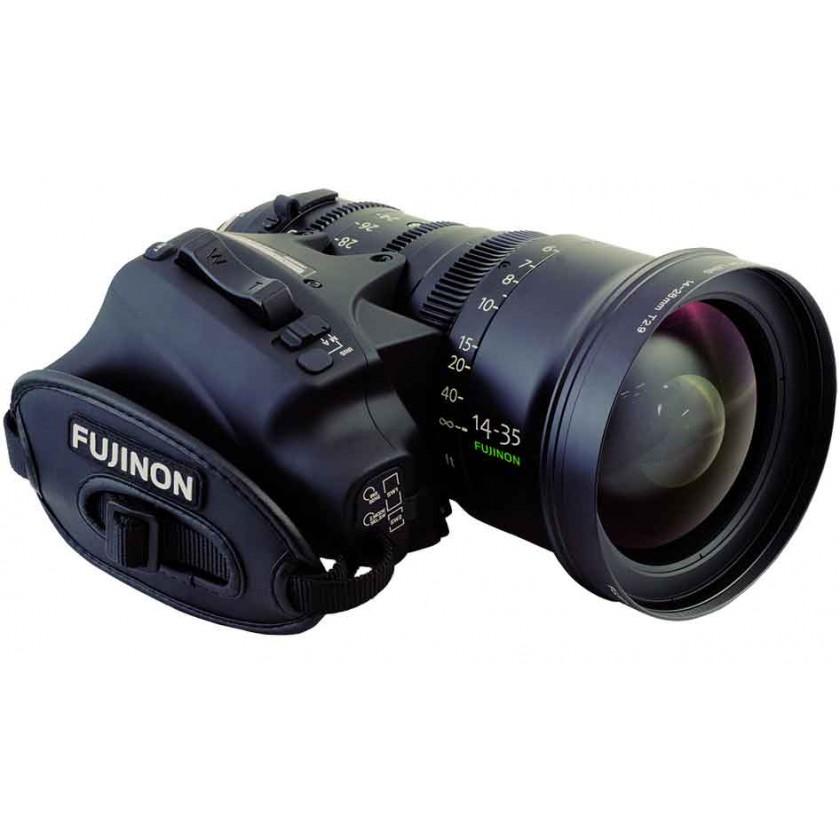 fujinon-cabrio-14-35mm-zk2.5x14-av-broadcast