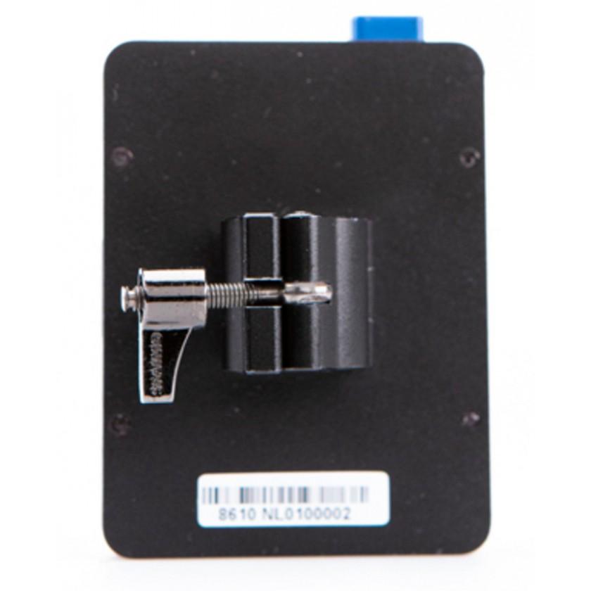 Fxlion NANO V-Mount Plate, plaque de batterie V-Mount pour Nano One et Nano Two