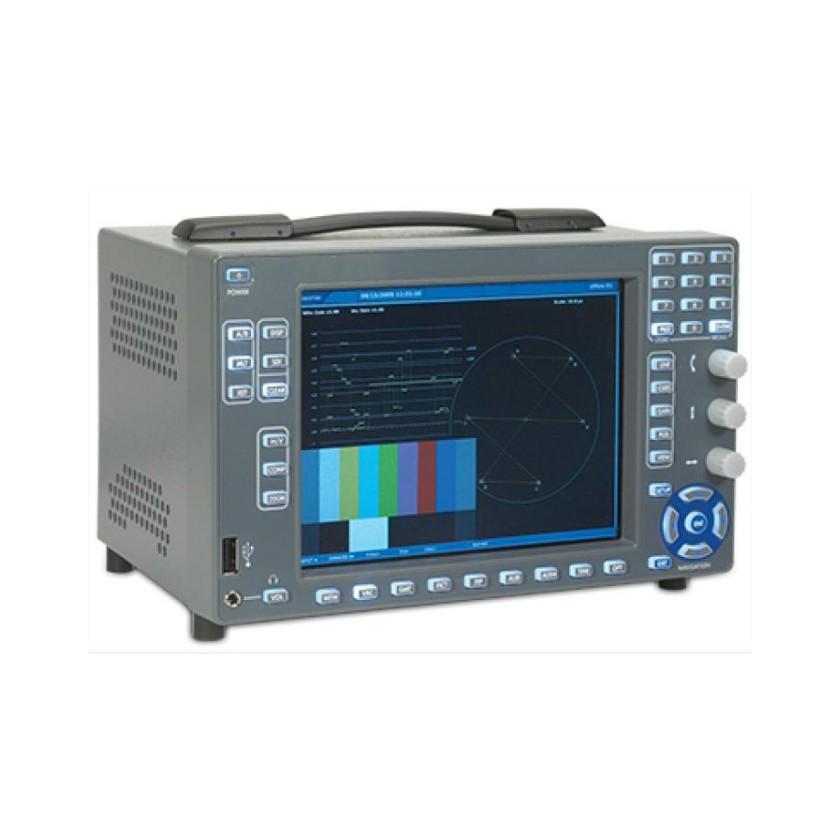 harris-cmn-91-oscilloscope-occcasion