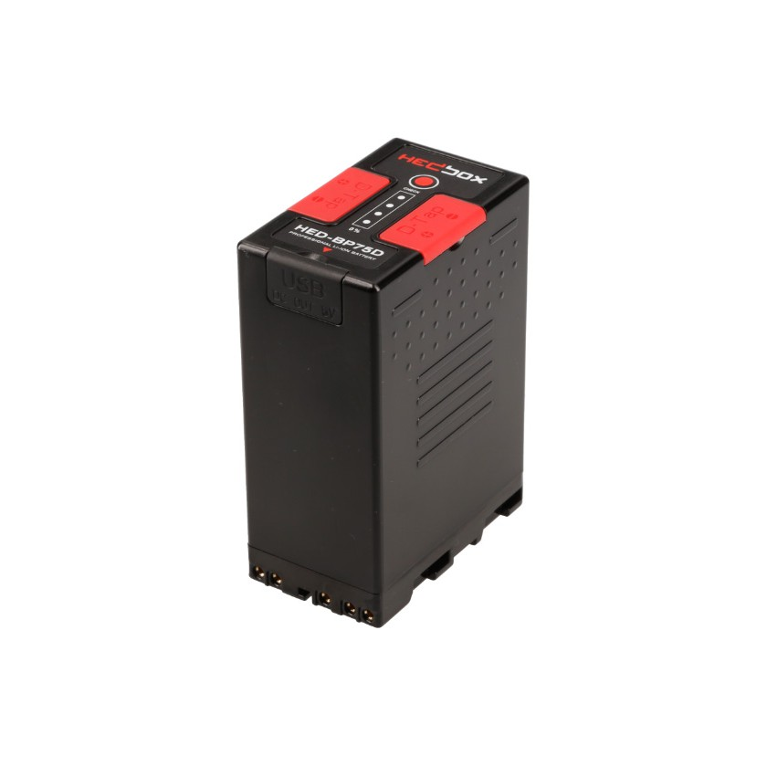 hedbox-hed-bp75d-batterie-sony-pmw-pxw