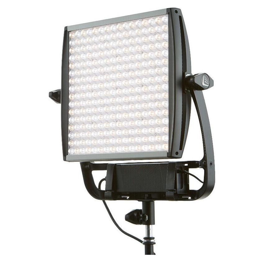 Litepanels Astra 6x Bi-Color - Panneau LED 105 W Bicolore 3200K à 5600K