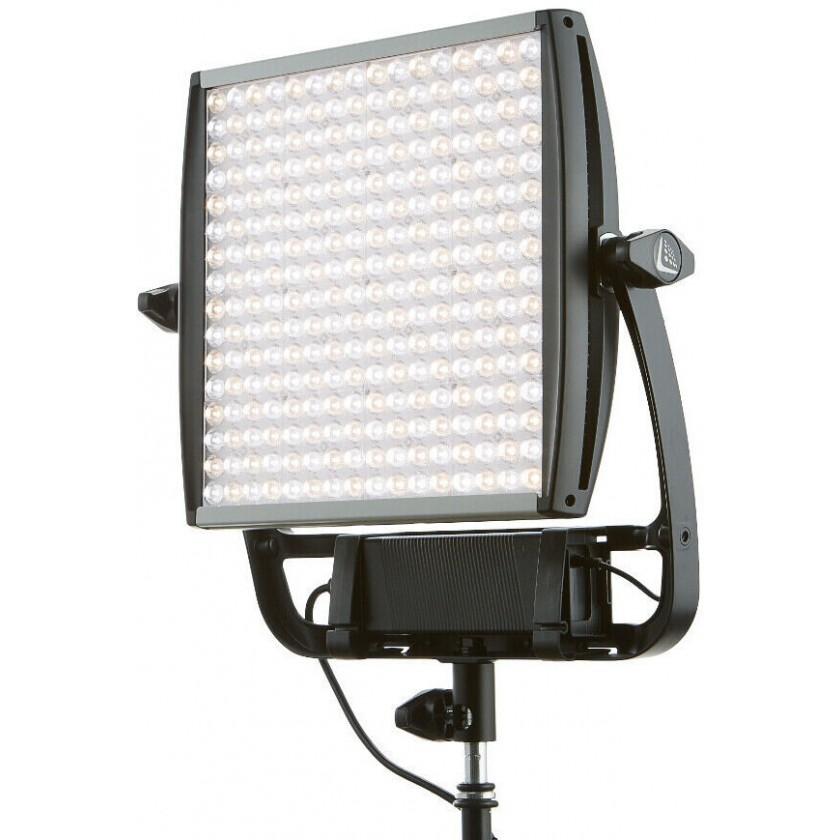 Litepanels Astra 3x Bi-Color - Panneau LED 55 W Bicolore 3200K à 5600K
