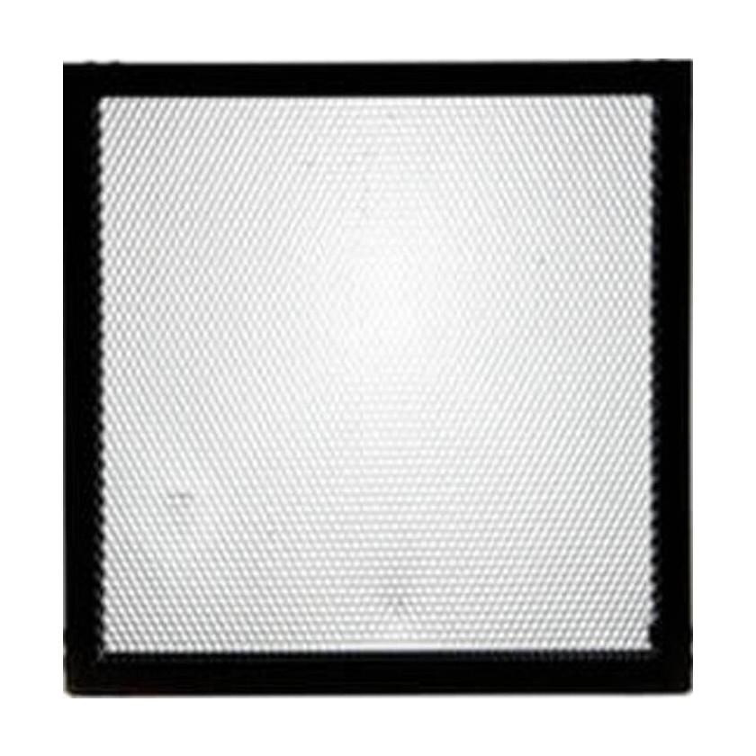 Litepanels 900-3017- Grille en nid d'abeille pour panneau led Astra 1x1