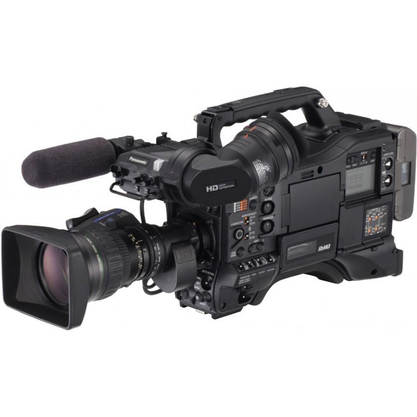 panasonic-aj-hpx3100-av-broadcast