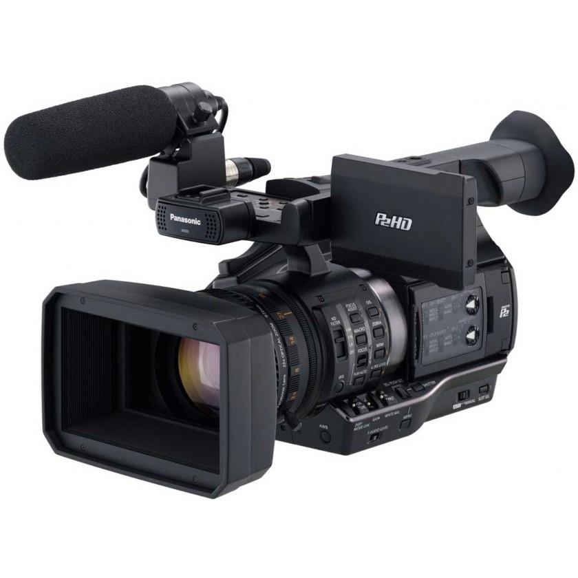panasonic-aj-px270-av-broadcast