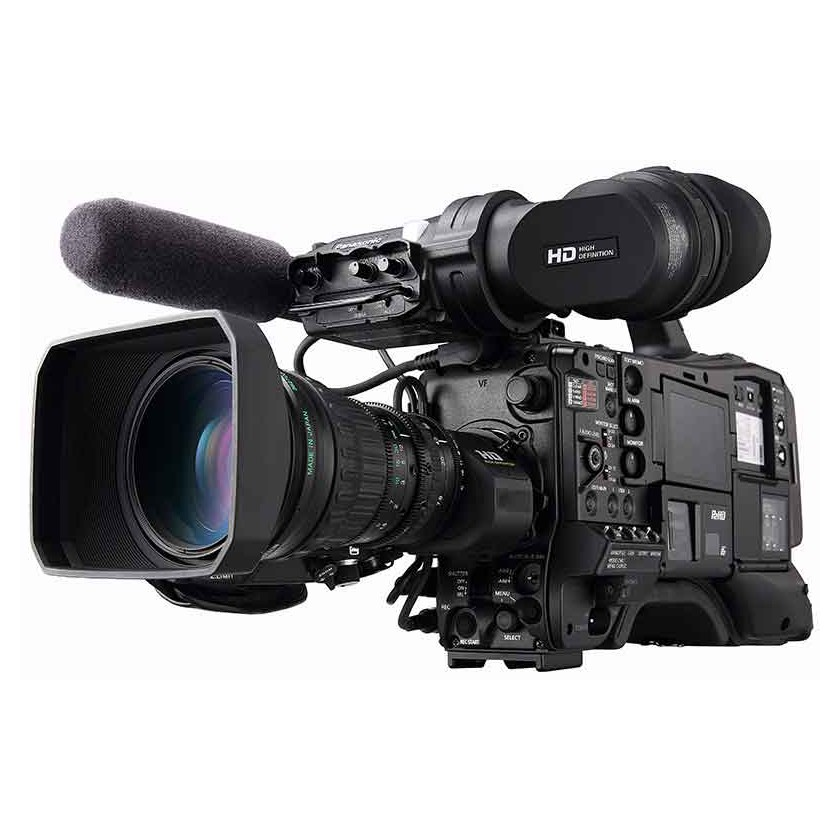panasonic-aj-px5000-av-broadcast