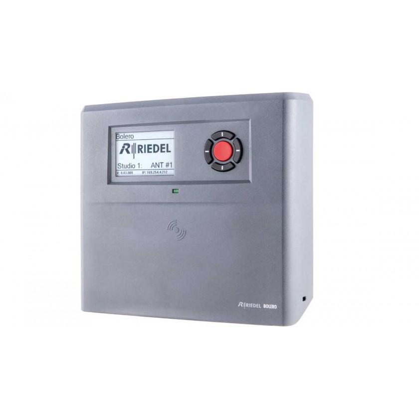 Riedel Antenne Bolero - BL-ANT-1010-19G-EU G2 sans fil DECT ADR