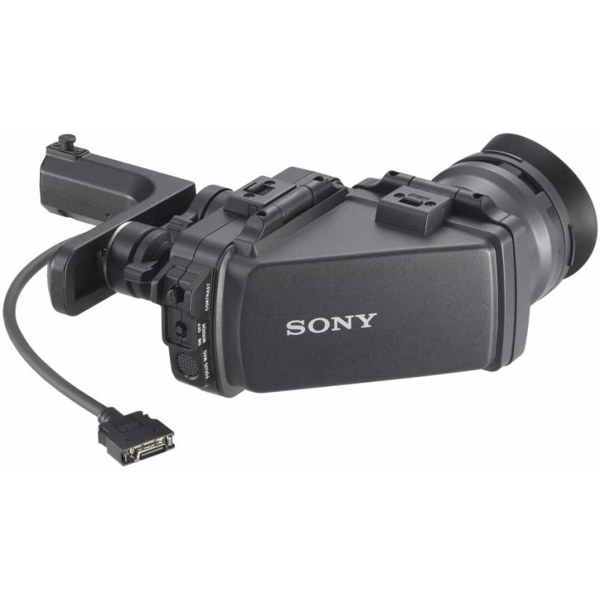sony-dvf-l350-av-broadcast