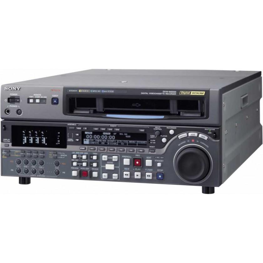 sony-dvw-m2000p-av-broadcast