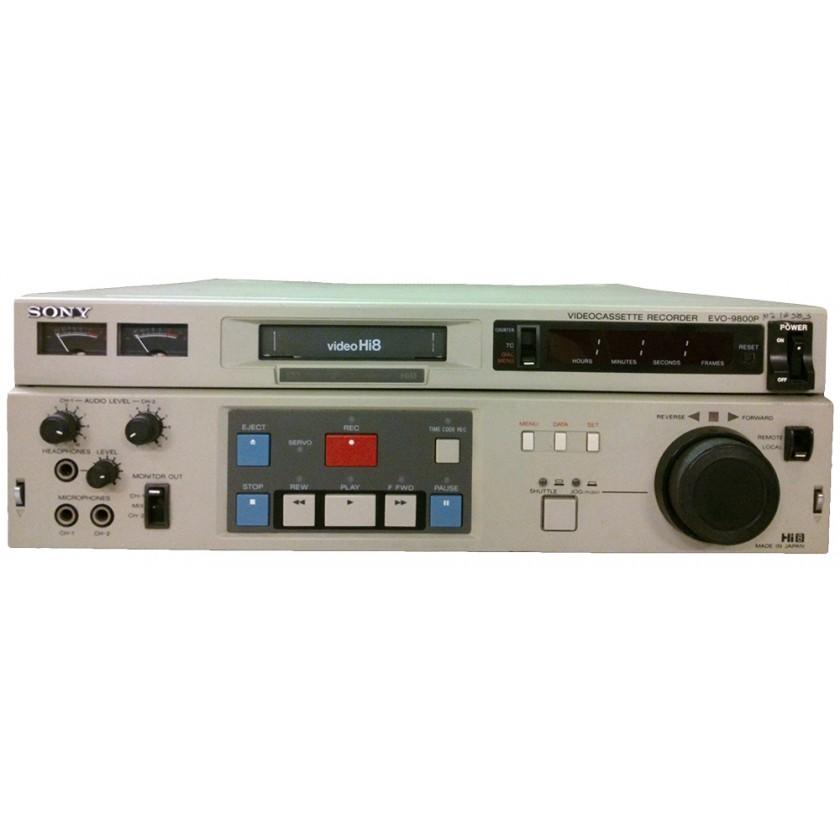 sony-evo-9800p