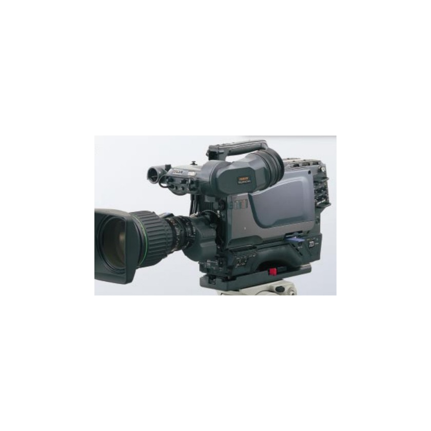 sony-hdc-950-occasion