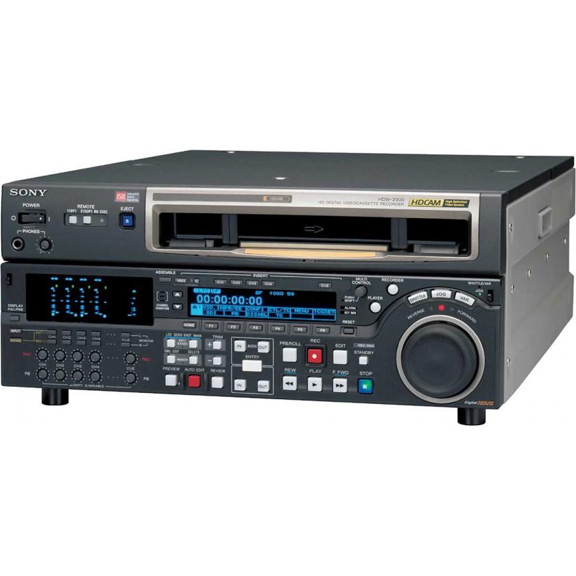 sony-hdw-2000-av-broadcast