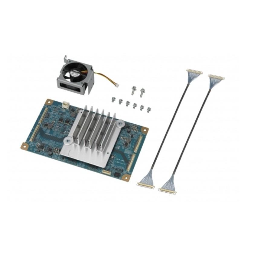 Sony HKCU-UHD30 - Carte processeur 4K HDR pour HDCU-3100