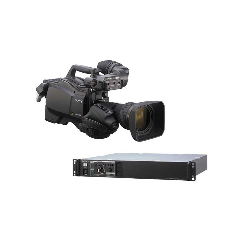 sony-hsc-100r-av-broadcast