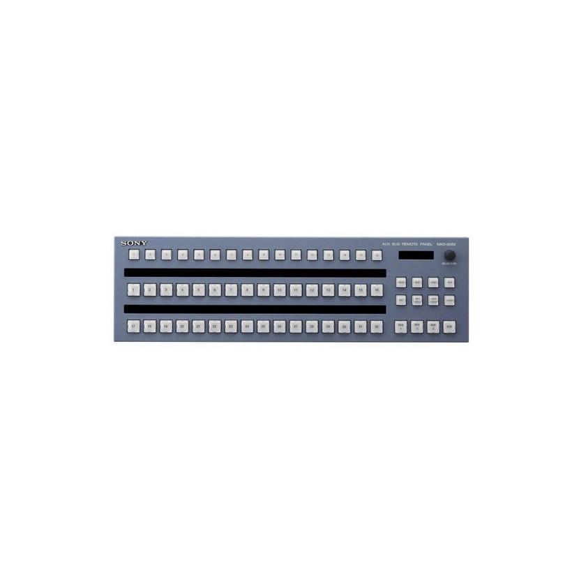 sony-mks-8082