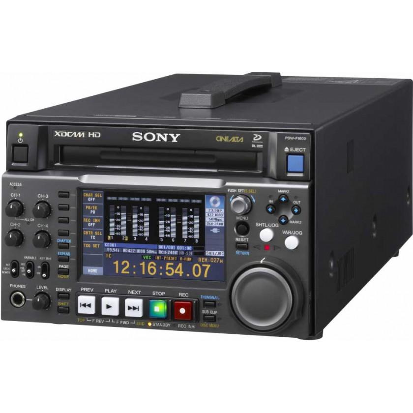 sony-pdw-f1600-av-broadcast