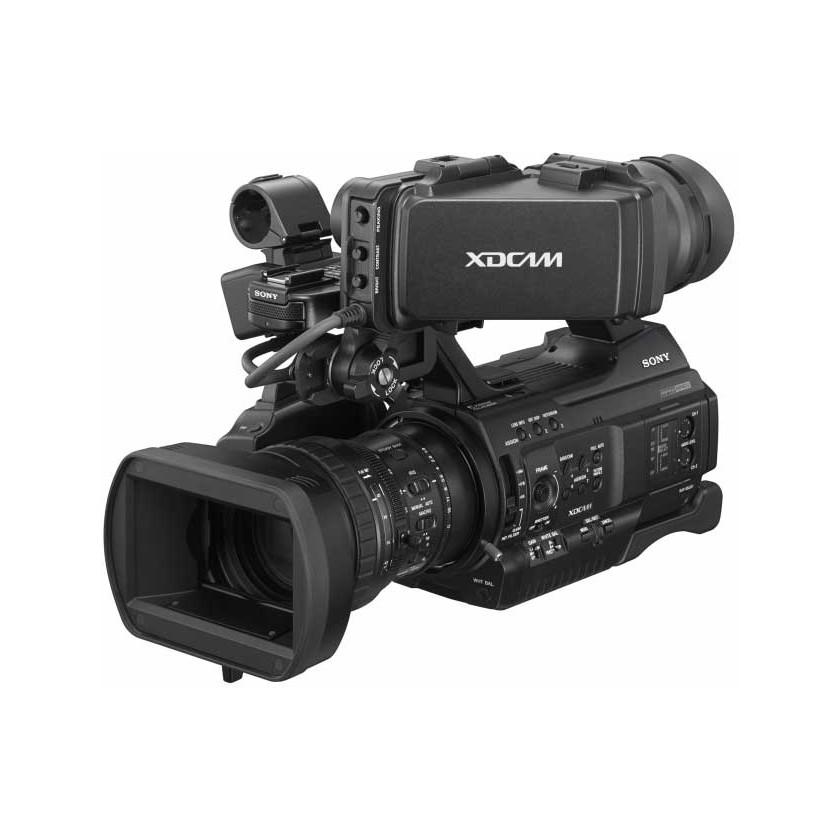 sony-pmw-300k1-caméscope-xdcam-occasion