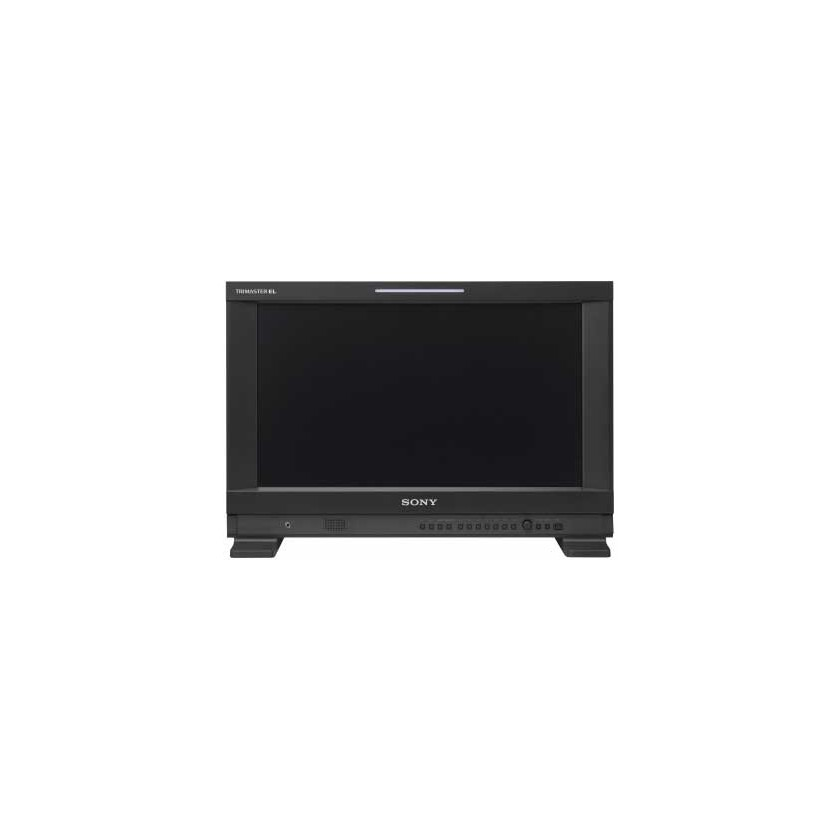 sony-pvm-1741 d'occasion