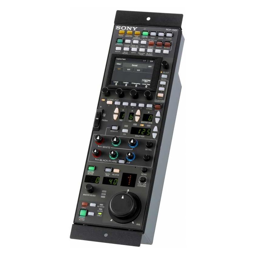 sony-rcp-1501-av-broadcast